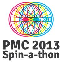 Team TRO Jung|Brannen's Pan Mass Challenge Spin-a-thon