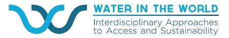 Water in the World Conference