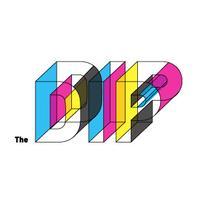 The DIP: May 28th