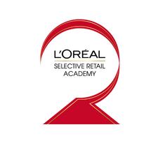 SERVICE & RETAIL ACADEMY  logo