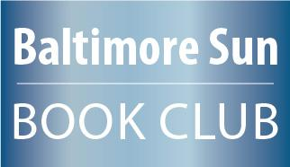 The Baltimore Sun Book Club Series