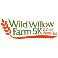 2013 Wild Willow Farm 5K & Chili Brew Fest