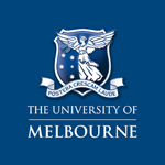 Melbourne School of Psychological Sciences logo