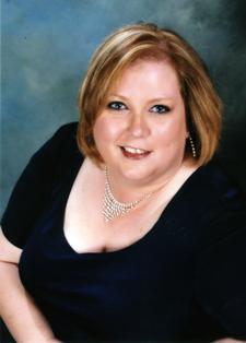 Contemporary Romance Author AJ Harmon logo