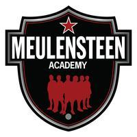 Meulensteen Master your Opponent - includes US...