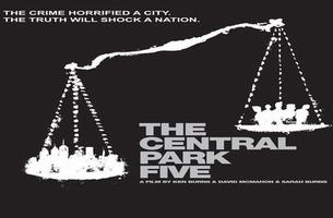 Advance Screening: The Central Park Five