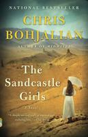"Baltimore Sun Book Club- ""The Sandcastle Girls"" with..."