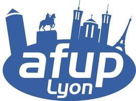 [AFUP Lyon] Conférence sur Pomm