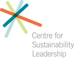 CSL QLD Intensive Fellowship 2015 Info Session -...