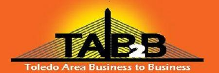 2013 TAB2B Business to Business EXPO Sponsored by The...