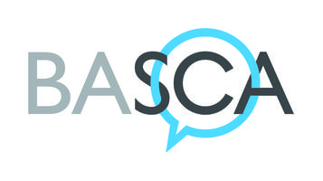 BASCA's 2015 Annual General Meeting
