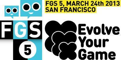 FGS 5