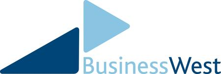 Get Fit For Business: Business Networking Breakfast...