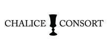 Chalice Consort logo
