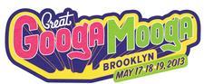 Great GoogaMooga logo