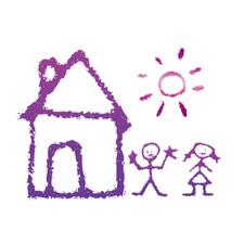 Welcome Foster Care logo