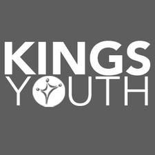 Kings Youth logo