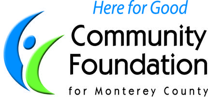 Community Foundation for Monterey County