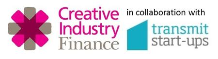 WAKEFIELD - Creative Enterprise: From Start Up to...