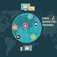 Email Marketing Training - Bristol