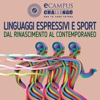 Linguaggi Espressivi e Sport. Dal Rinascimento al...