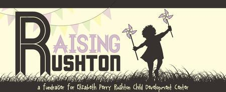 Raising Rushton