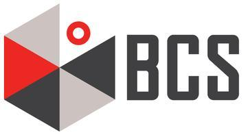 BCS Insight Introduction to the PXC-Modular Field...