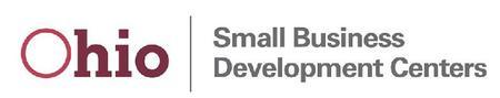 Ohio SBDC  Building a WordPress Website Workshop