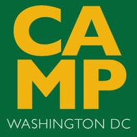 CAMP-DC's Networking Dinner - May 9th