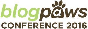 2016 BlogPaws Conference - PHOENIX, AZ