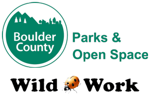 Parks and Open Space 40th Anniversary National Public...