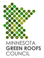 MGRC Bike Tour of St. Paul Green Roofs