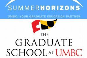 July 2015 Summer Horizons: Apply to Graduate School!...