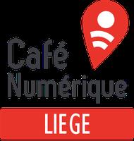Café Numérique Liège S05#18 - E-commerce: de...