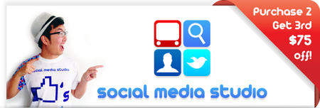 Twitter 303 | Building a Social Media Strategy Part 1...