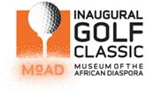 MoAD Inaugural Golf Classic