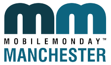 Mobile Monday Manchester logo