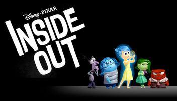Autism Ontario - Toronto - Movie Morning: Inside Out...