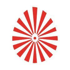 Brahma Kumaris Meditation Center logo