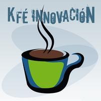 Kfe07: Emprendizaje, 360º de apoyo #MVD01