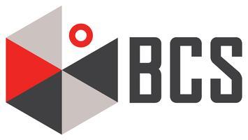 BCS Energy Monitoring 201 at BCS