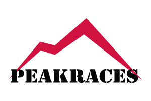 2016 Peak Snowshoe Race