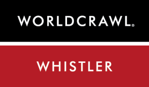 World Crawl Whistler - Club Crawl 2016