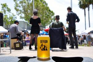 3rd Annual NorCal Session Beer Festival