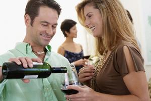 Sonoma Wine Tour Limo