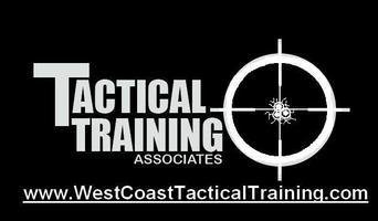 Intermediate Tactical Pistol- 06/02/13 Tactical Training...