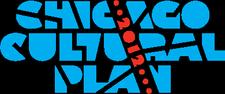 Chicago Cultural Planning Team logo