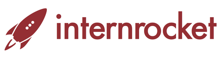 internrocket - Hackathon 17