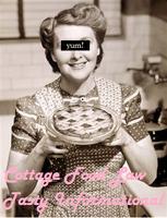 Cottage Food Law Informational for Food-based...