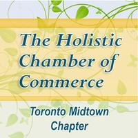 Toronto Midtown Chapter HCC Pre-Launch Event